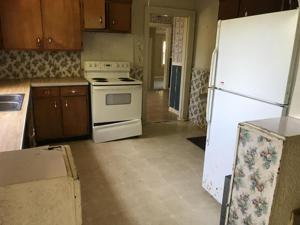 1200 Wheeler Ave, Chattanooga, TN 37406