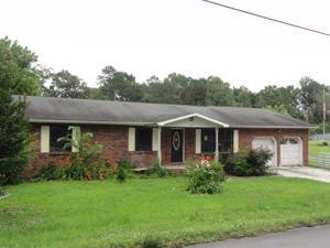 408 N Jenkins Rd, Rossville, GA 30741