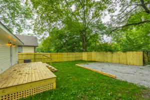 909 S Holly St, Chattanooga, TN 37404