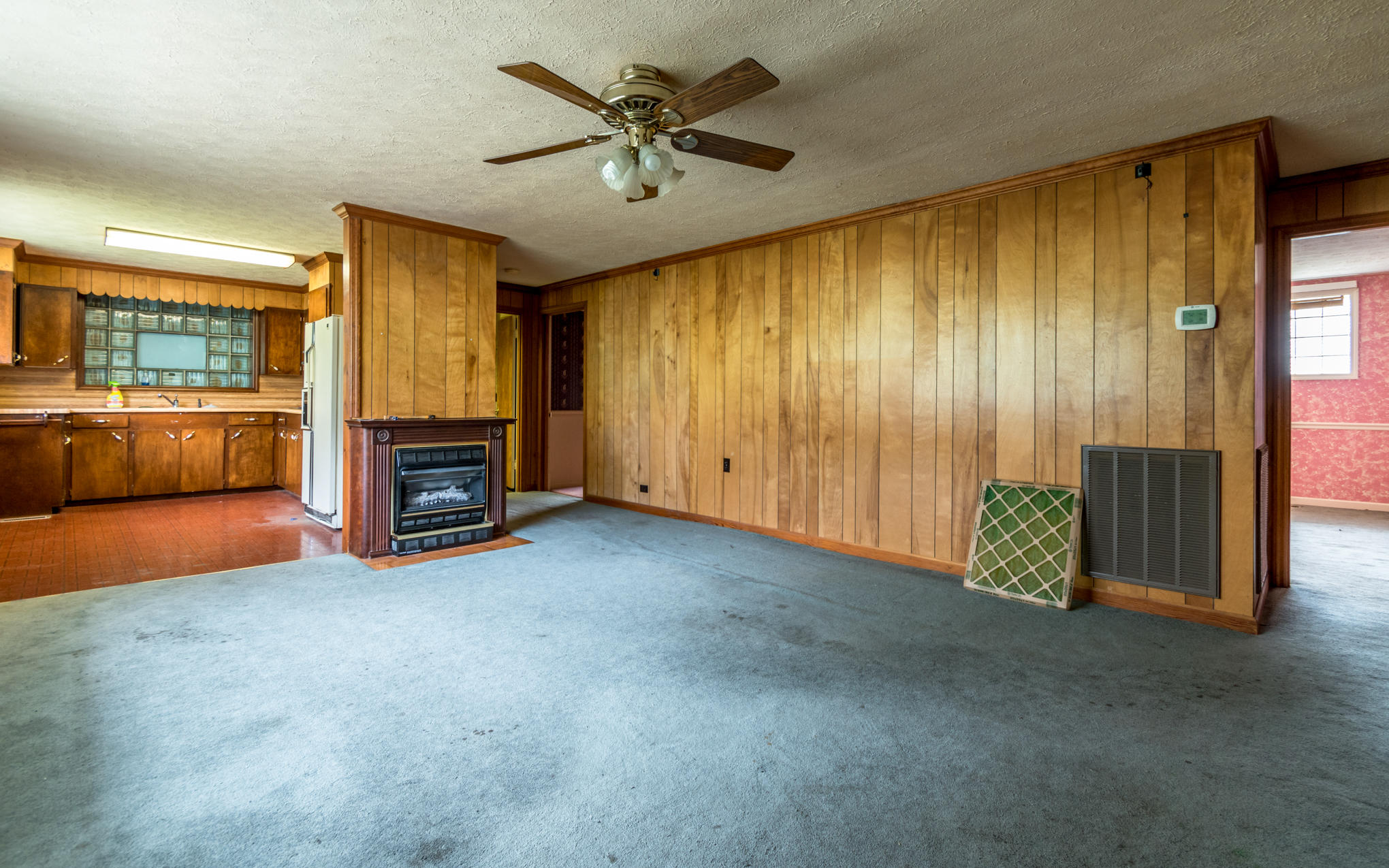 2126 Burning Bush Rd, Ringgold, GA 30736