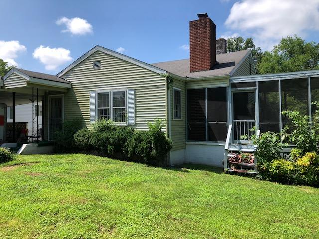 757 Claire St, Rossville, GA 30741