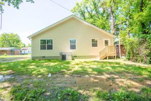 2211 Chamberlain Ave, Chattanooga, TN 37404