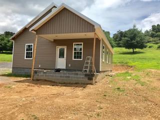 1758 Main St, Dunlap, TN 37327