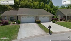 6278 Jacq Ct, Hixson, TN 37343