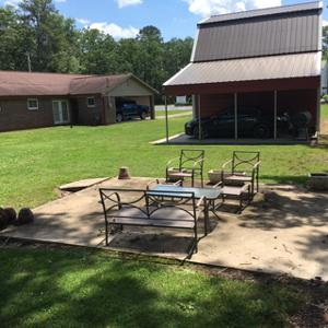 383 Page Rd, Rossville, GA 30741