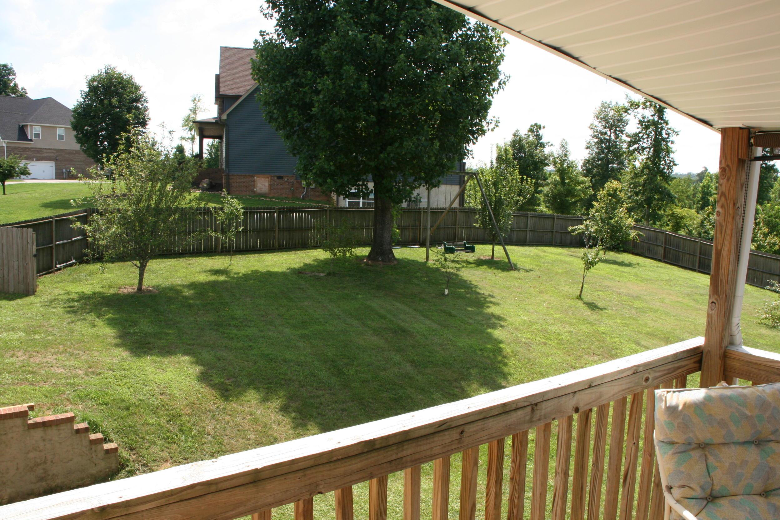 11735 Country Estates Dr, Apison, TN 37302