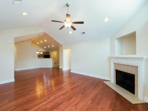 3537 Kettering Ct, Chattanooga, TN 37405