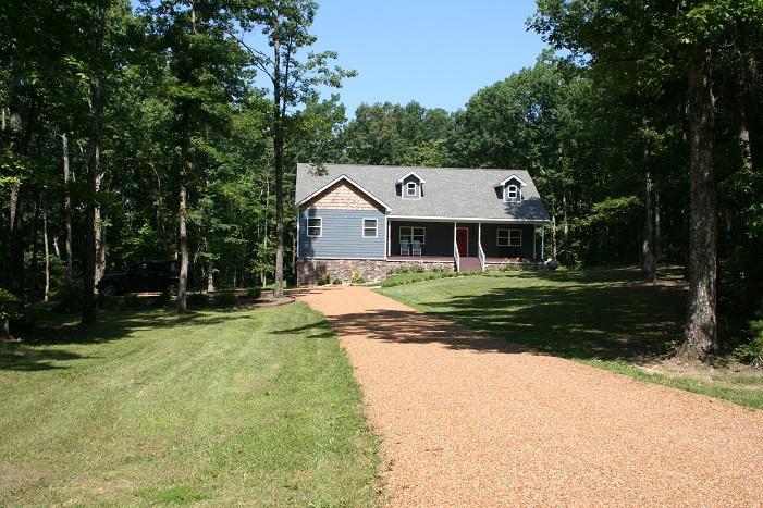 171 Wild Acres Ln, Rising Fawn, GA 30738