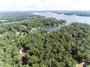 0 Dogwood Dr, Harrison, TN 37341