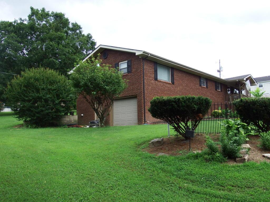 269 Palm St, Whitwell, TN 37397