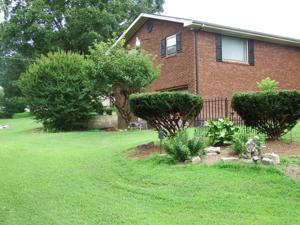 269 Palm St, Whitwell, TN 37397