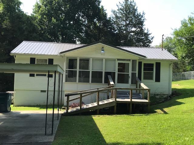 94 Davis St, Dunlap, TN 37327