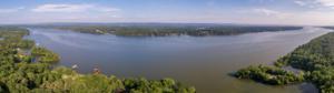 5719 Island View Dr, Harrison, TN 37341
