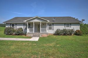 1113 Federal Rd, Madisonville, TN 37354