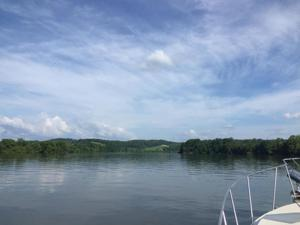 Lot 75 Espalier Bay Dr, Decatur, TN 37322