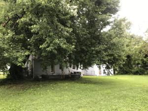 211 College St, Jasper, TN 37347