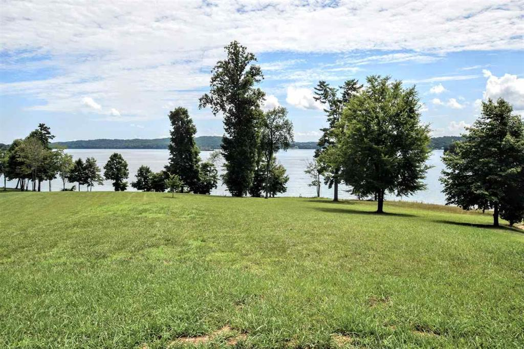Lot 34 Waterfront Way 34, Spring City, TN 37381