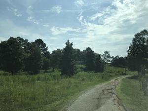 313 Rogers Rd, Chickamauga, GA 30707