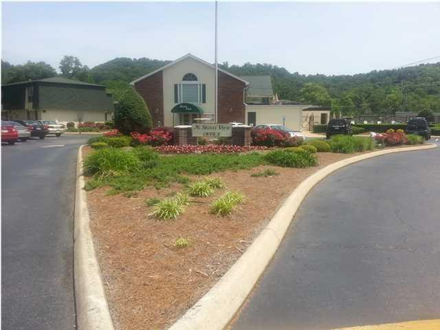 900 Mountain Creek Rd, Chattanooga, TN 37405