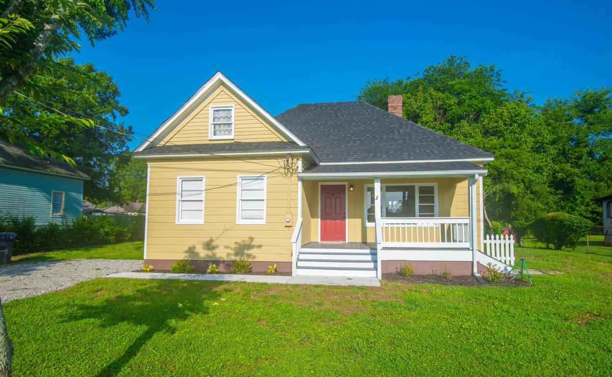 1203 Lee St, Chickamauga, GA 30707