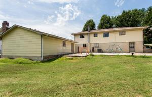 1722 Gray Rd, Chattanooga, TN 37421