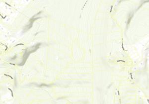 41.24 Northwood Tr, Whitwell, TN 37397