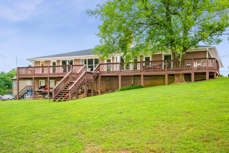 6430 Ware Branch Cove Dr, Harrison, TN 37341