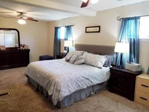 1846 N Prairie Cir, Hixson, TN 37343