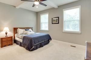 3515 Sunrise Ter, Chattanooga, TN 37412