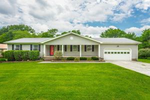 1435 Graysville Rd, Ringgold, GA 30736