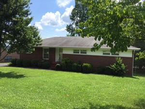 4704 Hunter Tr, Chattanooga, TN 37415