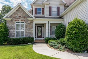 1838 Clear Brook Ct, Chattanooga, TN 37421