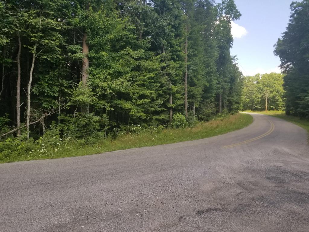 1198 Woods Rd, Dunlap, TN 37327