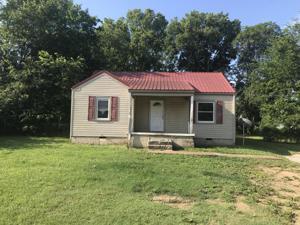 312 Forrest Rd, Fort Oglethorpe, GA 30742