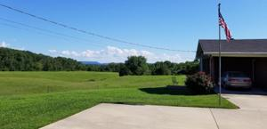 1730 Valley View Hwy, Jasper, TN 37347