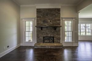 6447 Lot 1 Deep Canyon, Rd, Hixson, TN 37343