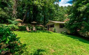 3407 Audubon Dr, Chattanooga, TN 37411
