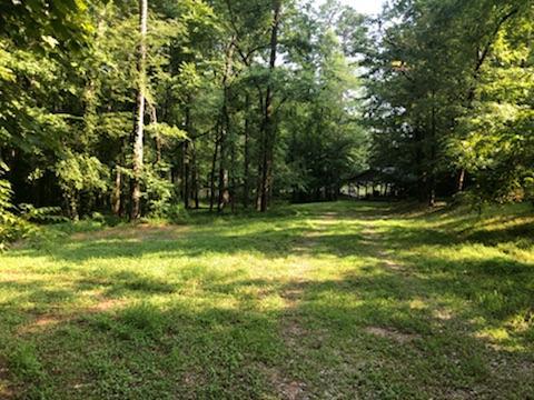 Lot 10 County Road 8 10, Calhoun, TN 37309