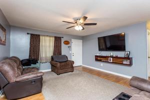 189 Ne Cline Rd, Cleveland, TN 37312