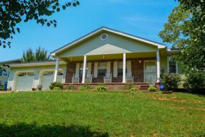 5727 Bent Dr, Harrison, TN 37341