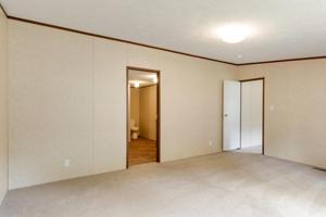 9885 Lovell Rd, Soddy Daisy, TN 37379