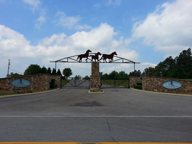 53a & 53 Thunder Ridge Drive, South Pittsburg, TN 37380