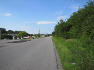 015 Industrial Way, Cleveland, TN 37311