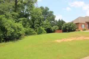 Lot 19 Nw Avenwood Cir 19, Cleveland, TN 37312