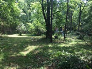 10652 Dallas Hollow Rd, Soddy Daisy, TN 37379