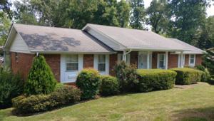 4294 Highwood Dr, Chattanooga, TN 37415