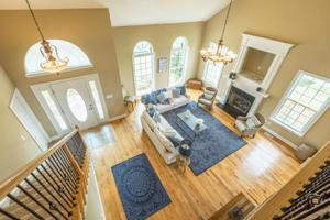 7661 Duskview Ct, Ooltewah, TN 37363