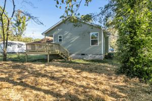 4310 Dupont St, Chattanooga, TN 37412