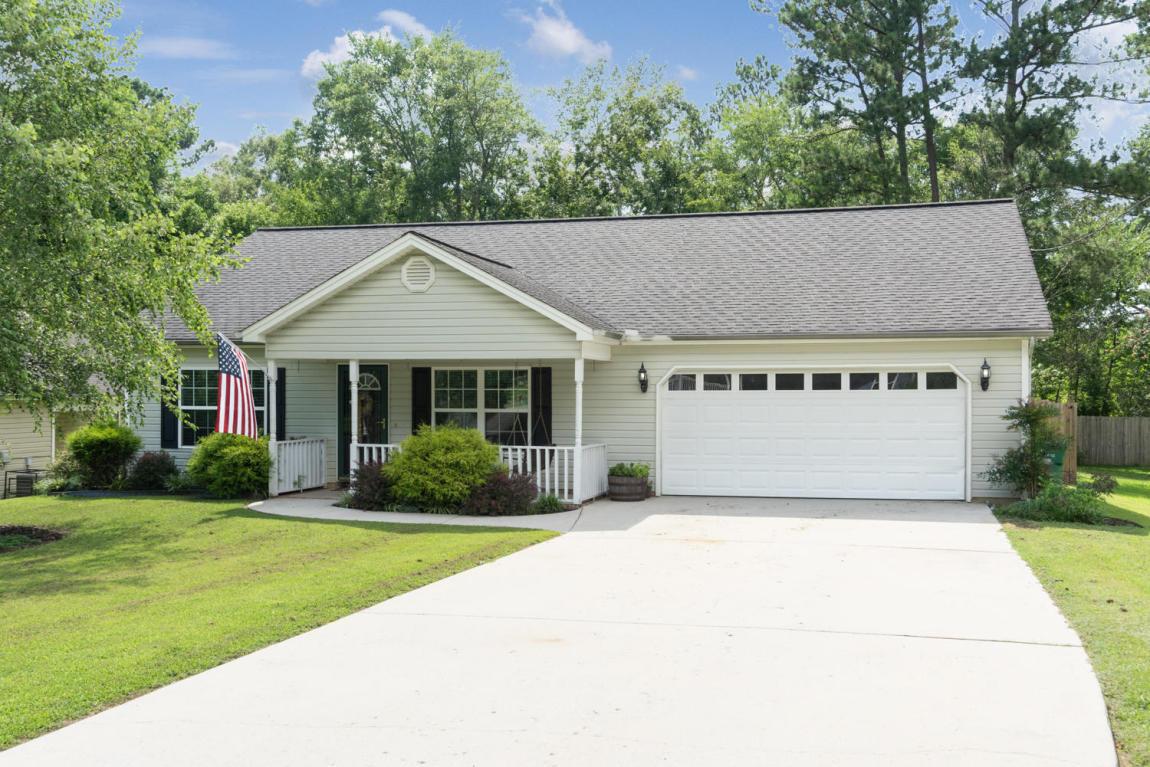 47 Elm Tree Rd, Ringgold, GA 30736