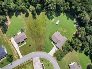 7745 Bacon Meadow Dr, Georgetown, TN 37336